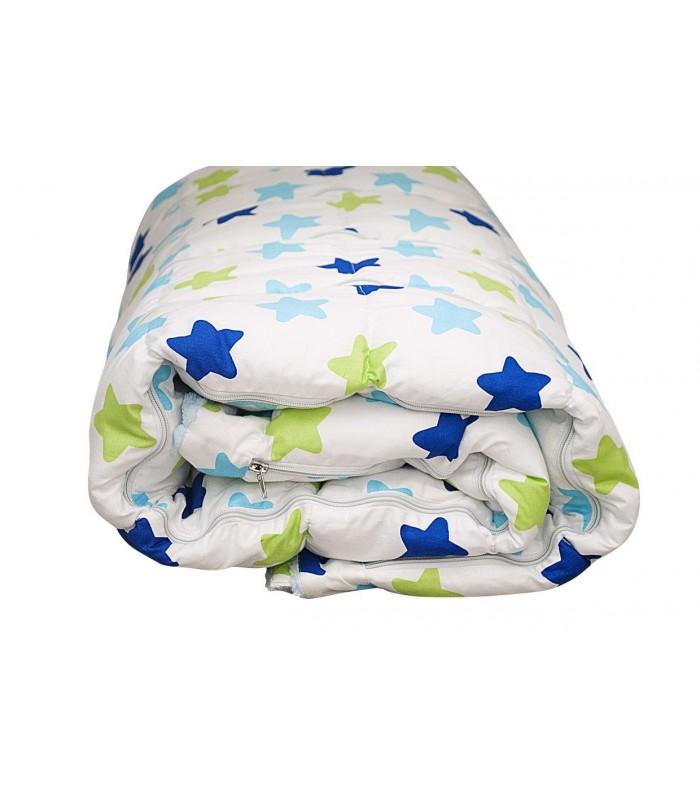 Одеяло с утяжелением