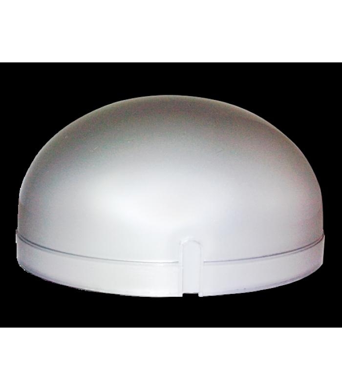 Датчик движения сенсорный CGS-P002. Датчик автоматического открытия дверей