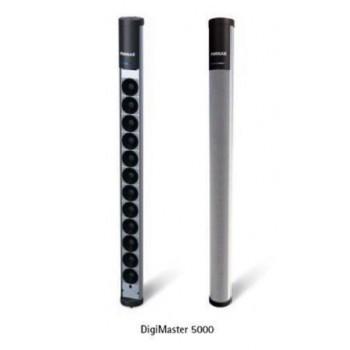 Акустичесткая колонка Dynamic SoundField DigiMaster 5000