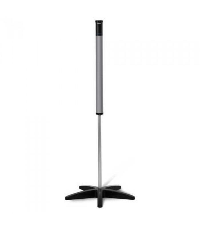 Установка для напольного размещения DigiMaster floor stand