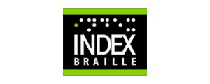 index braille