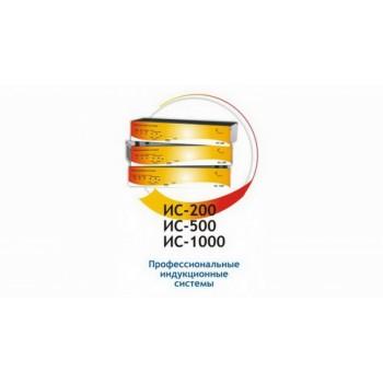 Профессиональная индукционная система ИС1000