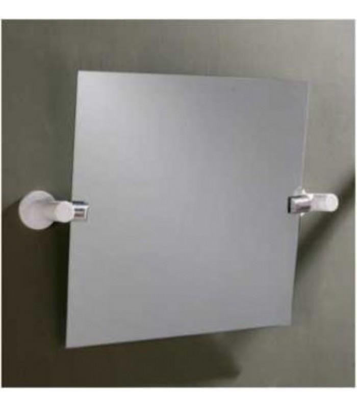 Зеркало с поручнем M-FS8041