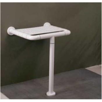 Сиденье для ванной комнаты M-FS8046