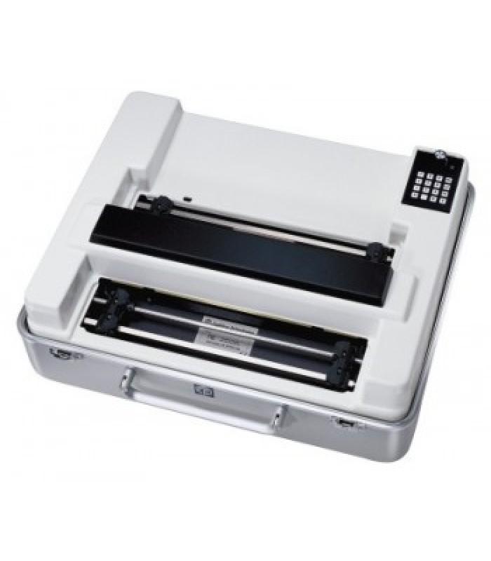 Производственный принтер Braille Express 150