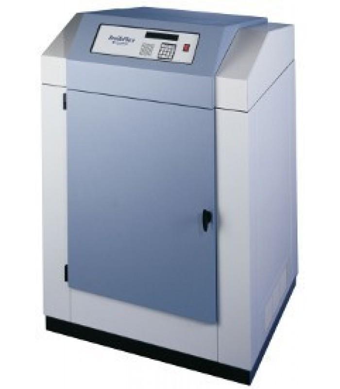 Производственный принтер BraillePlace