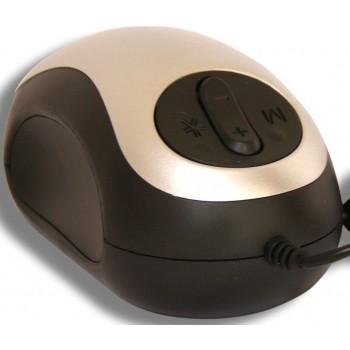 Электронный ручной видеоувеличитель-Мышь SmartVision