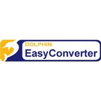 Easy Converter - ПО для создания цифровых говорящих книг в формате DAI