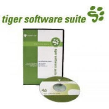 ПО транслятор текста в Брайль для принтеров семейства Tiger Software Suite