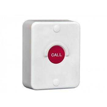Антивандальная кнопка вызова APE510