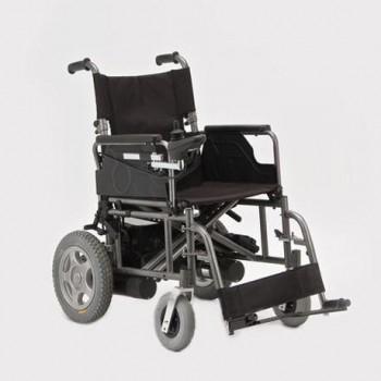 Электрическая кресло-коляска для инвалидов FS111A