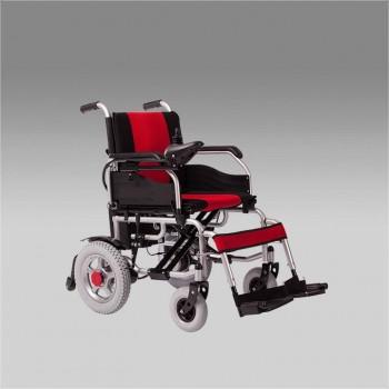 Электрическая кресло-коляска для инвалидов Armed FS101A