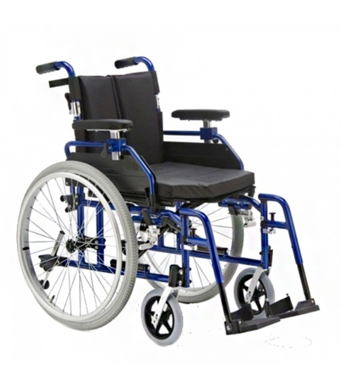 Кресло-коляска для инвалидов 5000