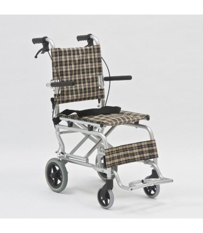 Кресло-каталка для инвалидов FS804LABJ