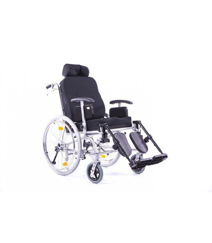 Кресло-коляска для инвалидов Armed FS959LAQ