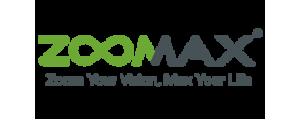 zoomax