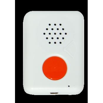 Тактильно-звуковой информатор НОТТ